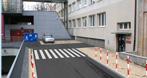 Projektowanie w drogownictwie